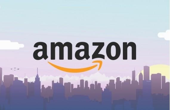 Производители из КР теперь могут торговать на Amazon напрямую