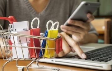 В рейтинге готовности к онлайн-покупкам КР заняла 97-е место