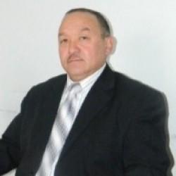 Кыдыков Азизбек Асанбекович