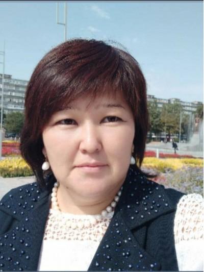 Об усилении и активизации научных исследований  процесса государственных закупок в Кыргызской Республике